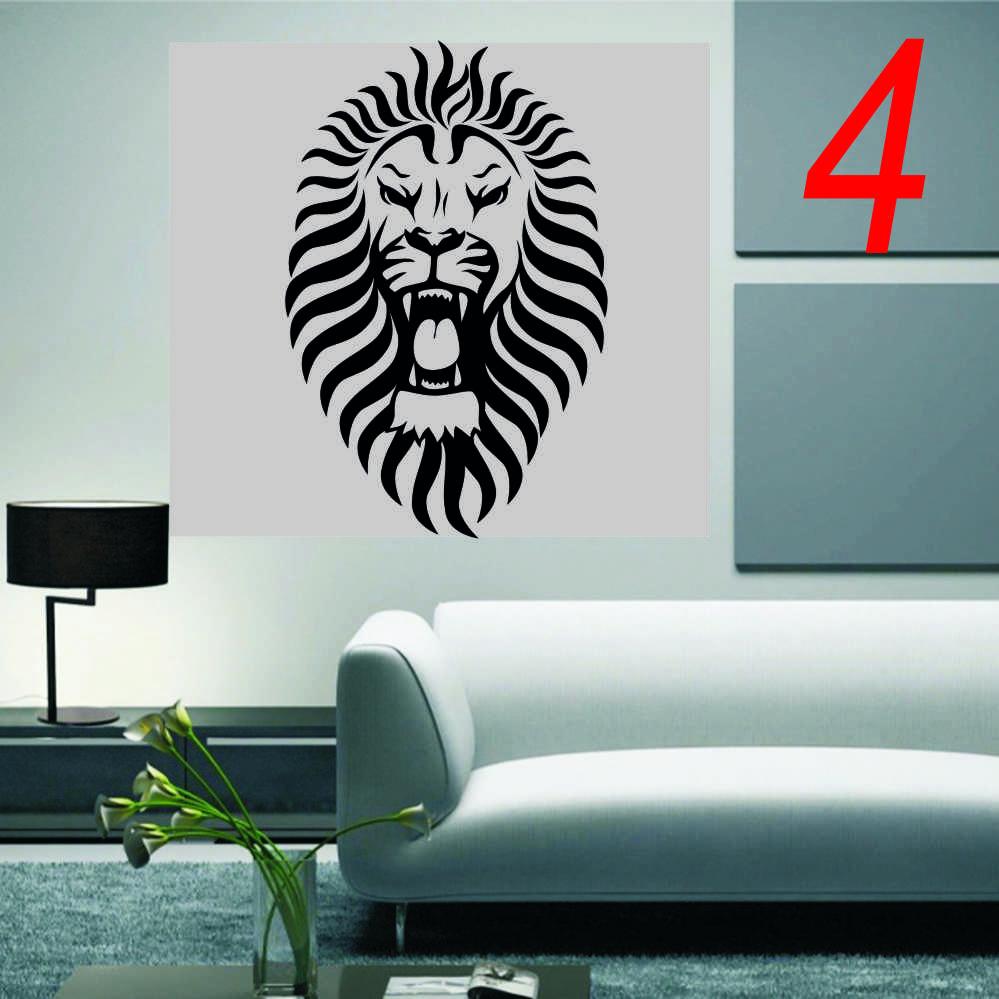 Adesivi per pareti stickers murali for Adesivi per pareti interne