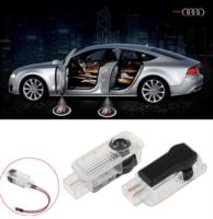 Proiettori Led Auto Audi