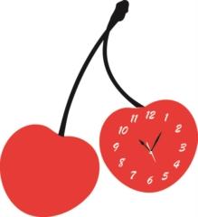 | Orologi Personalizzati  | XL