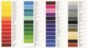 colori disponibili lucido-opaco